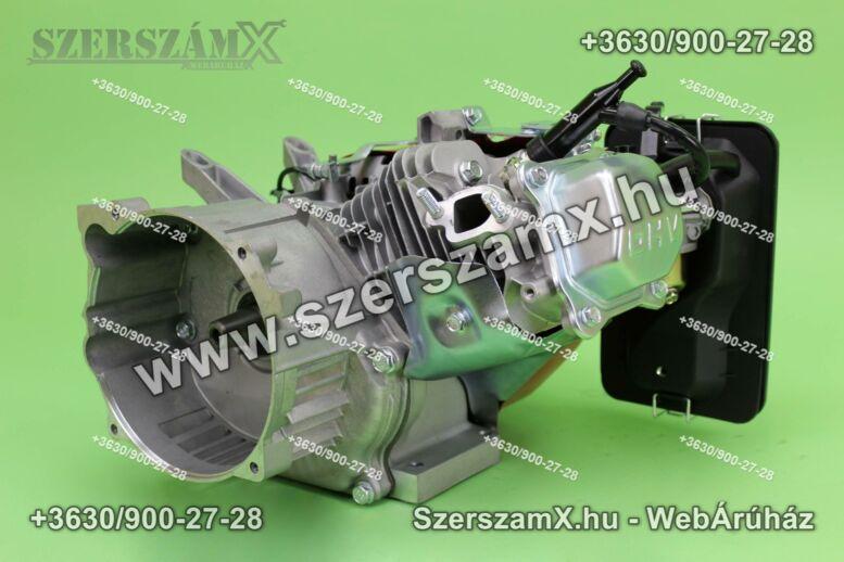 Benzies Motor Áramfejlesztőhöz 6,5HP 4ütemű