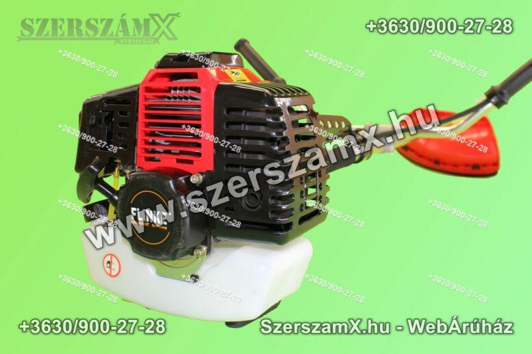 Champion RQ-580 Benzines Fűkasza