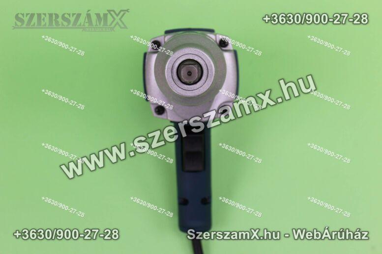 Black BL12052 Elektromos Kerékkulcs 900W