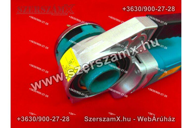 JoustMax JST-76001 Elektromos Csőmenetmetsző 2800W