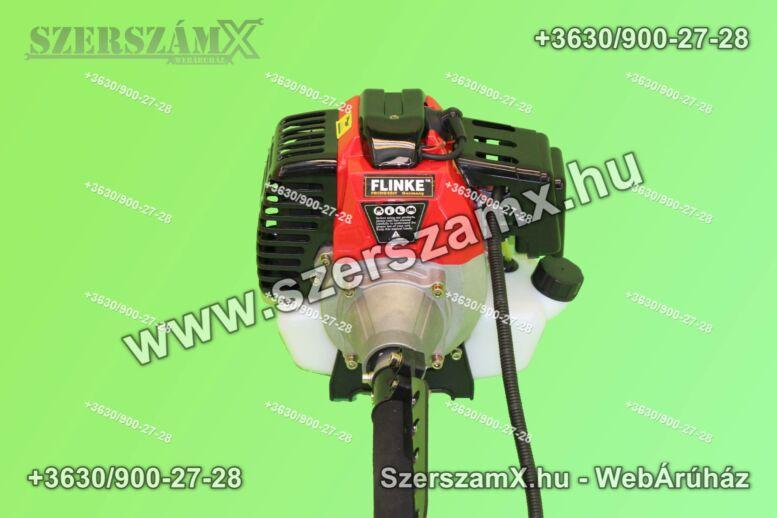 Flinke RQ-580