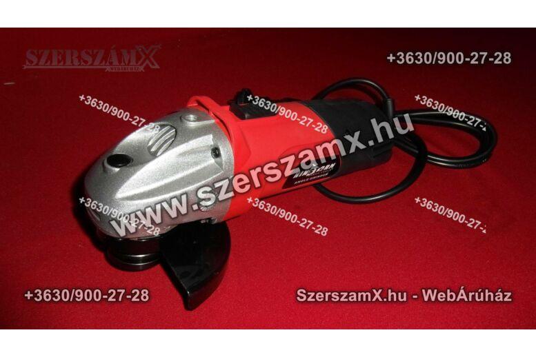 Kinstorm  KS/AG 0919-1100 Sarokcsiszoló 115mm 1100W