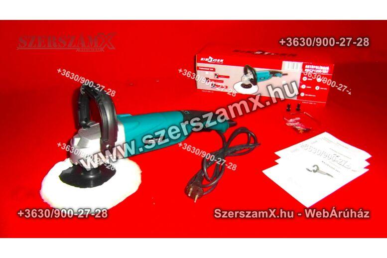 Kinstorm KS-CP1200-181 Polirozó