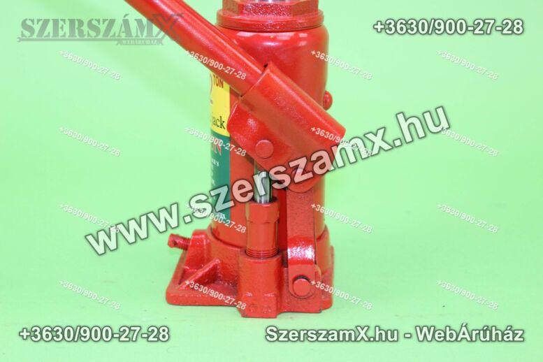 WestLake WL12T Hidraulikus Emelő 12-Tonnás
