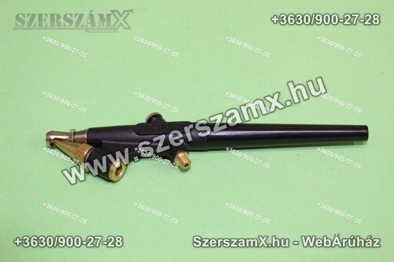 Straus ST/AT-01BS AirBrush Festékszóró 0,3mm